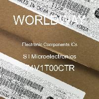 74V1T00CTR - STMicroelectronics - IC linh kiện điện tử