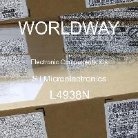 L4938N - STMicroelectronics