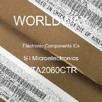 STA2060CTR - STMicroelectronics