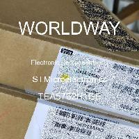 TEA5762H1GE - STMicroelectronics