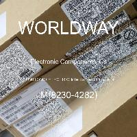 M(8230-4282) - SUMITOMO ELECTRIC Interconnect Products - Electronic Components ICs