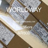 AR50D - Taiwan Semiconductor - redresoare