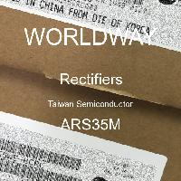 ARS35M - Taiwan Semiconductor - redresoare