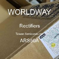 ARS50A - Taiwan Semiconductor - Rectifiers