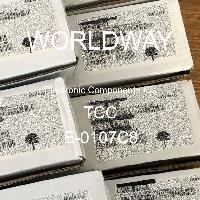 E-0107C8 - TCC - Electronic Components ICs