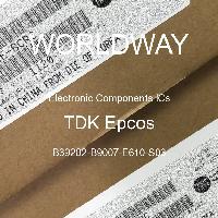 B39202-B9007-E610-S03 - TDK Epcos
