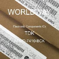 ACMD-7410-BCK - TDK