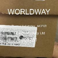803281 - TE Connectivity Ltd - Substrat Termal - MCPCB