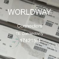 174215-1 - TE Connectivity Ltd