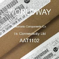 AAT1102 - TE Connectivity Ltd - ICs für elektronische Komponenten