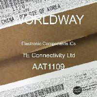 AAT1109 - TE Connectivity Ltd - ICs für elektronische Komponenten