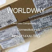 APA0714XAI-TRG - TE Connectivity Ltd - ICs für elektronische Komponenten