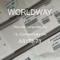 AS173-73 - TE Connectivity Ltd - ICs für elektronische Komponenten