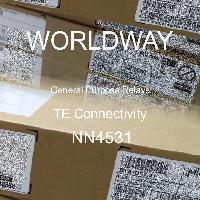 NN4531 - TE Connectivity - General Purpose Relays