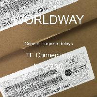 NN233C - TE Connectivity - General Purpose Relays