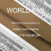 74ALVTH16245GR - Texas Instruments