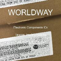 ADS8320E/EB - Texas Instruments - Electronic Components ICs
