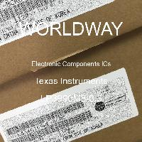 LP3990M5-3.3 - Texas Instruments - Componente electronice componente electronice