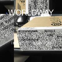TMS5703137D2WTQQ - Texas Instruments
