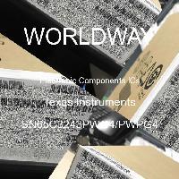 SN65C3243PWG4/PWPG4 - Texas Instruments