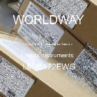 LM95172EWG - Texas Instruments