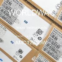 AMC1204DW - Texas Instruments - Bộ chuyển đổi tương tự sang số - ADC