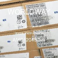 AMC1204BDW - Texas Instruments - Bộ chuyển đổi tương tự sang số - ADC
