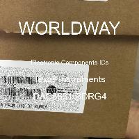 DAC8831IBDRG4 - Texas Instruments