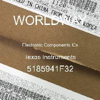 5185941F32 - Texas Instruments