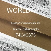 74LVC373 - Texas Instruments