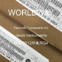 BQ25012RHLRG4 - Texas Instruments