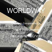 HPC46083TXQ/V30 - Texas Instruments