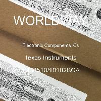 JM38510/10102BCA - Texas Instruments