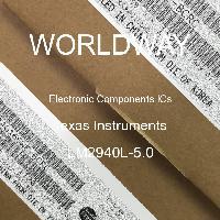 LM2940L-5.0 - Texas Instruments