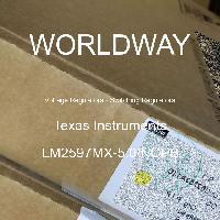 LM2597MX-5.0/NOPB - Texas Instruments