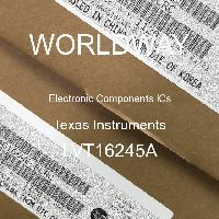 LVT16245A - Texas Instruments - 電子部品IC