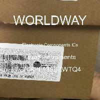OMAPL138BZWTQ4 - Texas Instruments