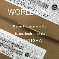 REG113EA - Texas Instruments