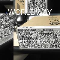 TNETV1072ZDW - Texas Instruments