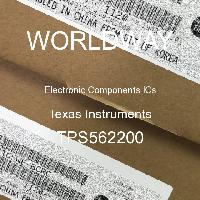 TPS562200 - Texas Instruments