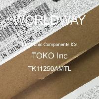 TK11250AMTL - TOKO Inc