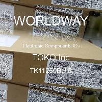 TK11250BUIB - TOKO Inc