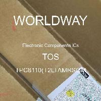 TPC8110(T2LTAMRSQM - TOS