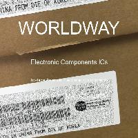 02CZ3.9-Z , MAX6326UR31 - Toshiba America Electronic Components - CIs de componentes eletrônicos
