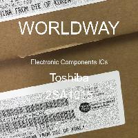 2SA1015 - Toshiba America Electronic Components