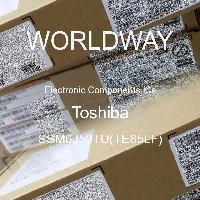 SSM6J50TU(TE85LF) - Toshiba America Electronic Components
