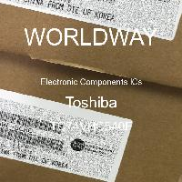 TC74VHC540F - Toshiba America Electronic Components