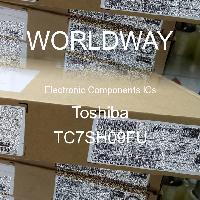 TC7SH09FU - Toshiba America Electronic Components