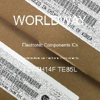 TC7SH14F TE85L - Toshiba America Electronic Components