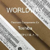 TC4S30F(T5L.F.T) - Toshiba